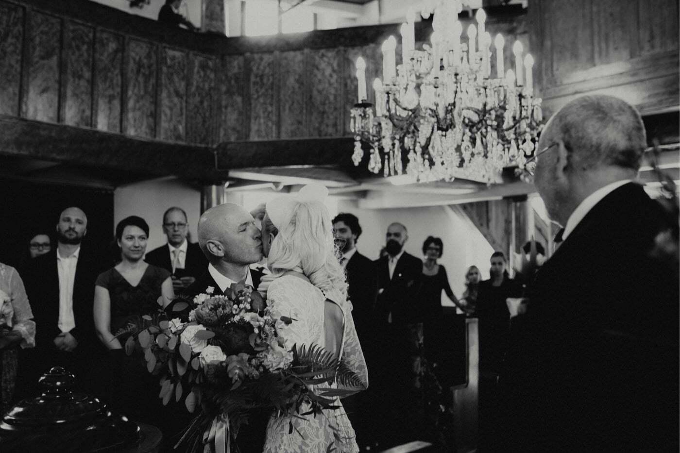 ewelina zieba rustykalne wesele slowacja 19