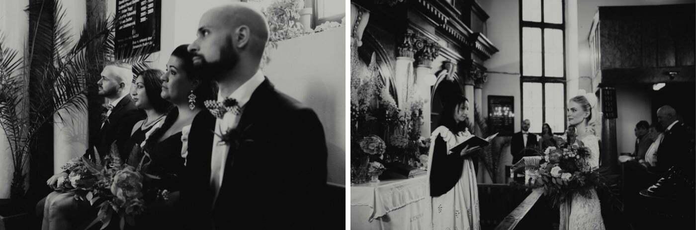 ewelina zieba rustykalne wesele slowacja 22
