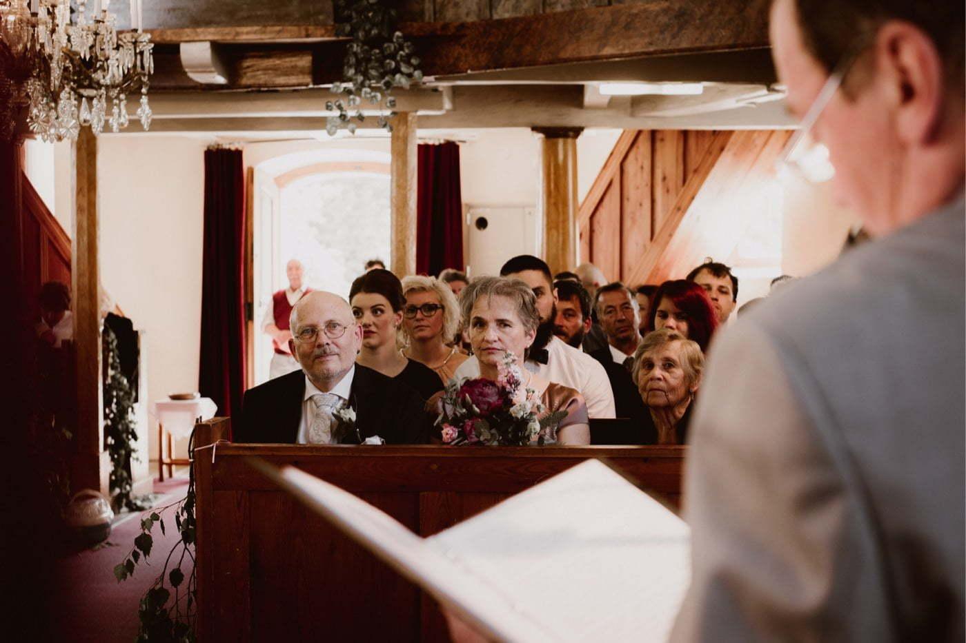 ewelina zieba rustykalne wesele slowacja 23