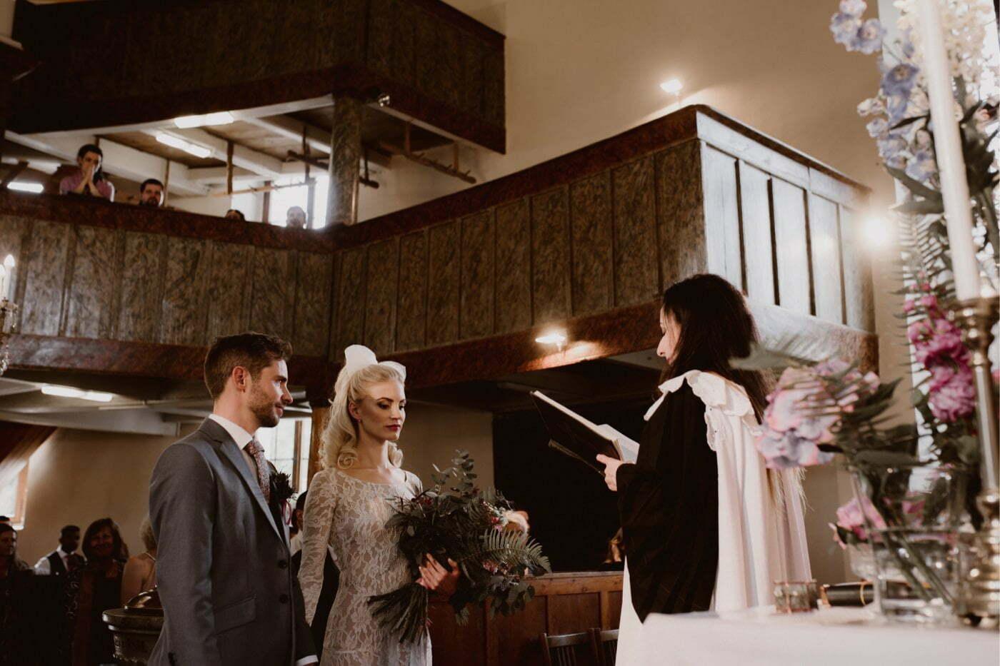 ewelina zieba rustykalne wesele slowacja 24