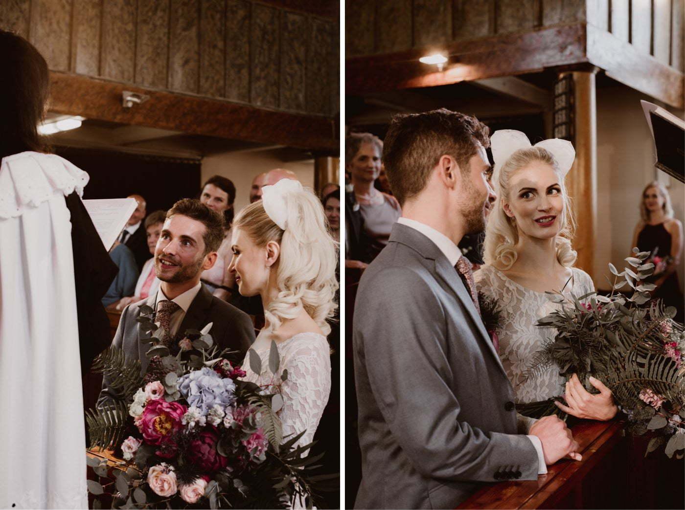 ewelina zieba rustykalne wesele slowacja 25