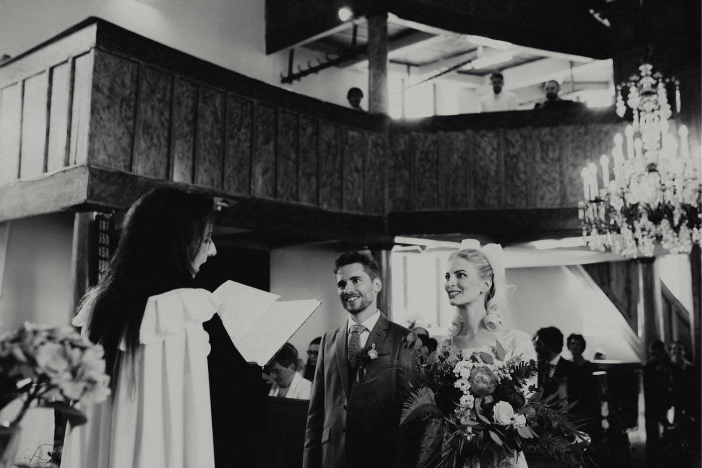 ewelina zieba rustykalne wesele slowacja 26