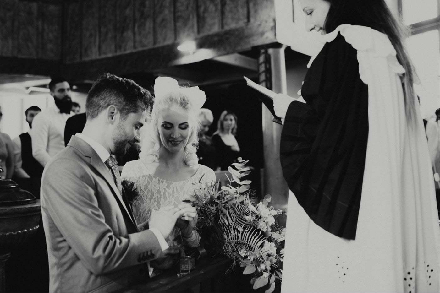 ewelina zieba rustykalne wesele slowacja 27