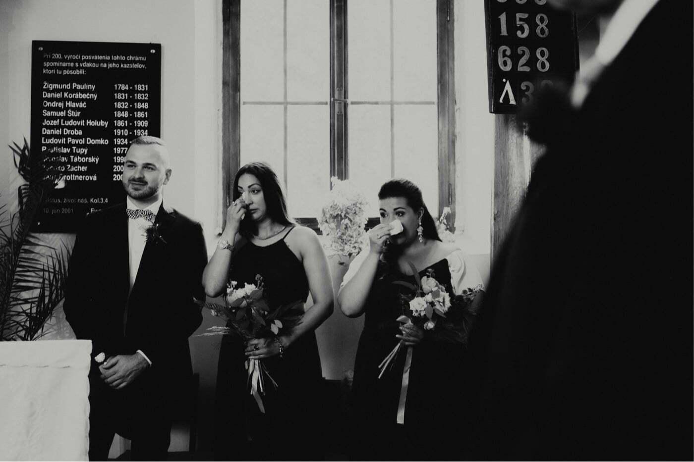 ewelina zieba rustykalne wesele slowacja 29