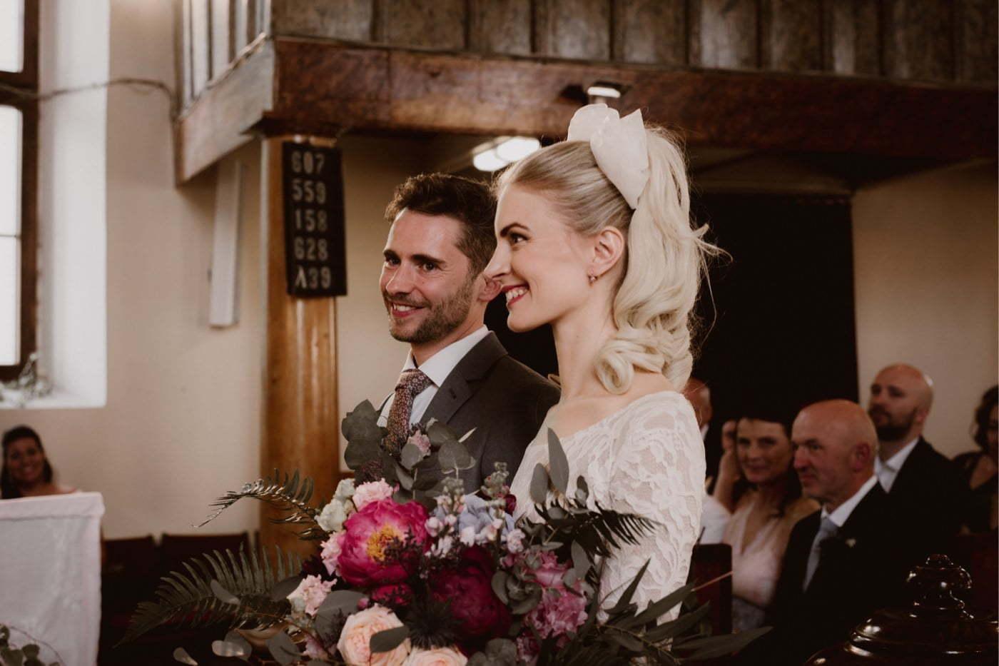 ewelina zieba rustykalne wesele slowacja 30