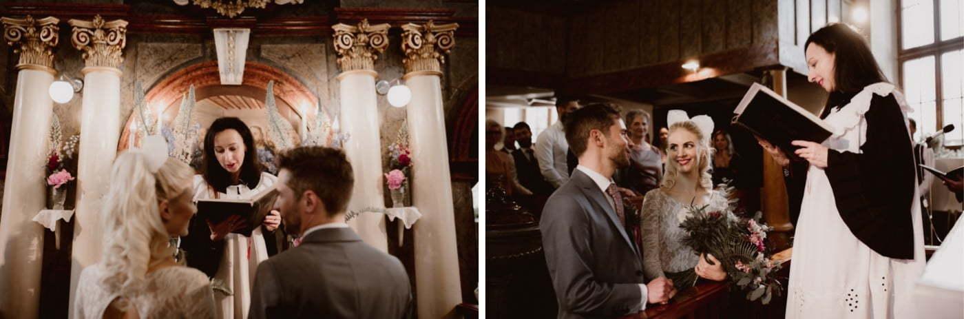 ewelina zieba rustykalne wesele slowacja 31