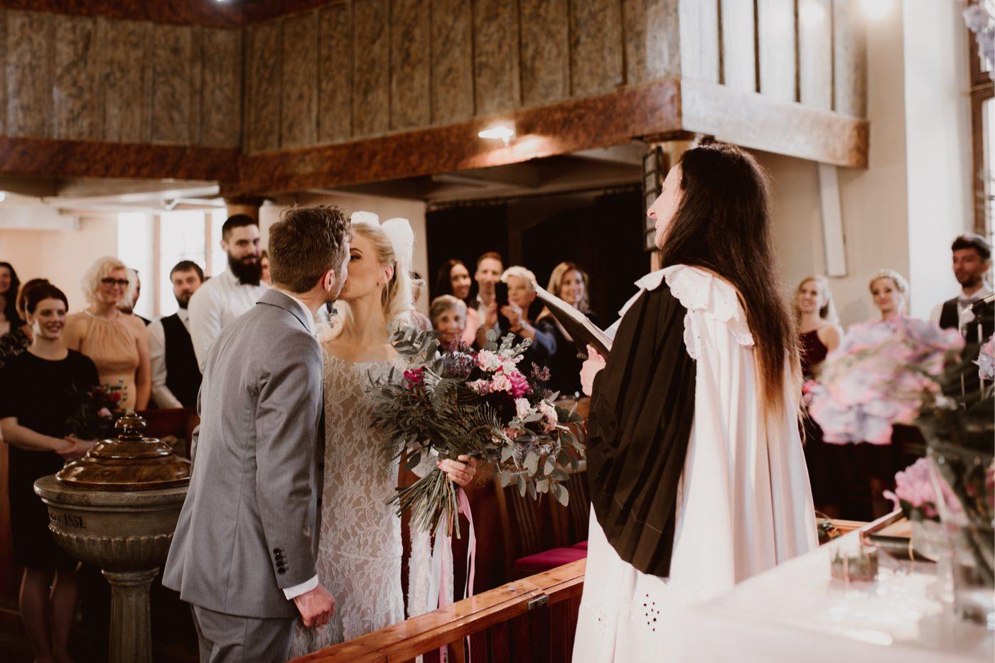 ewelina zieba rustykalne wesele slowacja 32