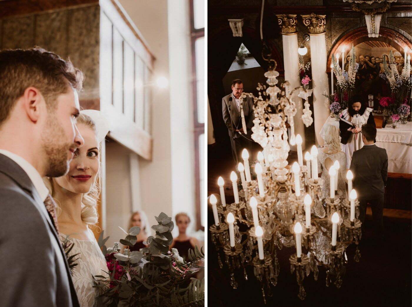 ewelina zieba rustykalne wesele slowacja 33