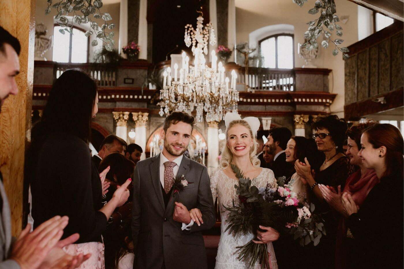 ewelina zieba rustykalne wesele slowacja 34