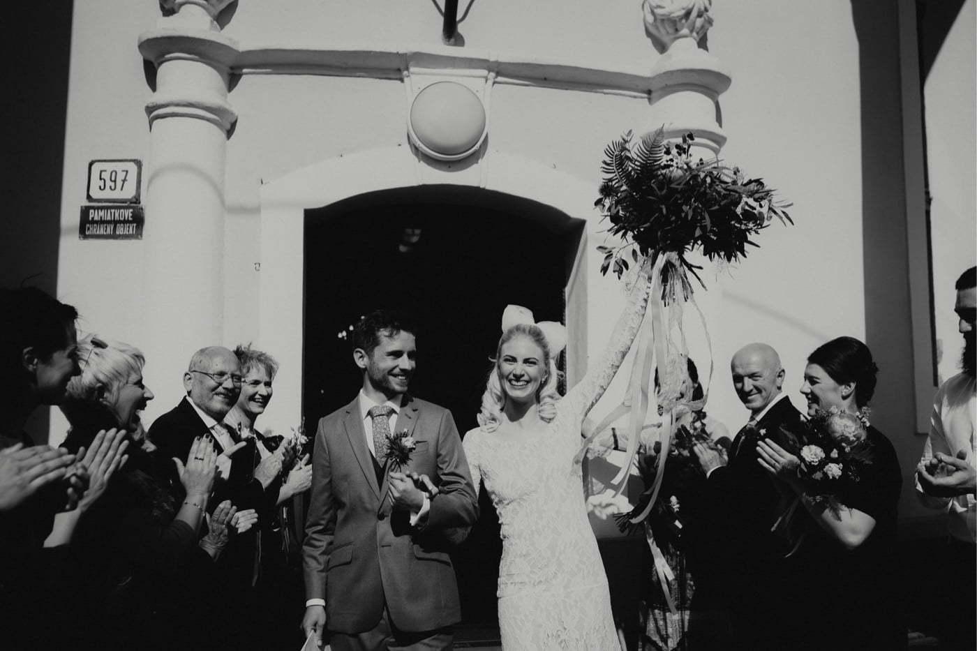 ewelina zieba rustykalne wesele slowacja 35