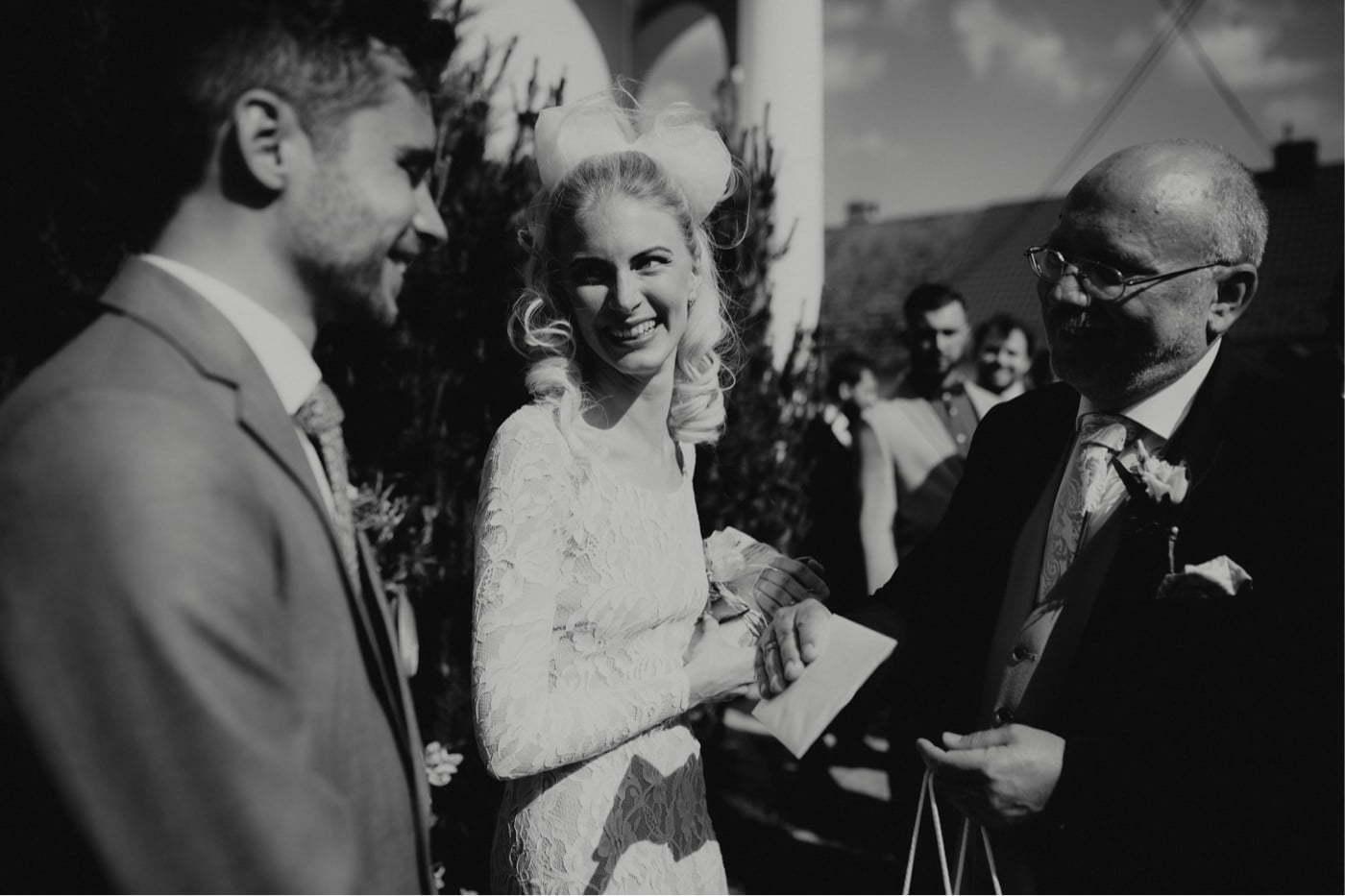 ewelina zieba rustykalne wesele slowacja 38