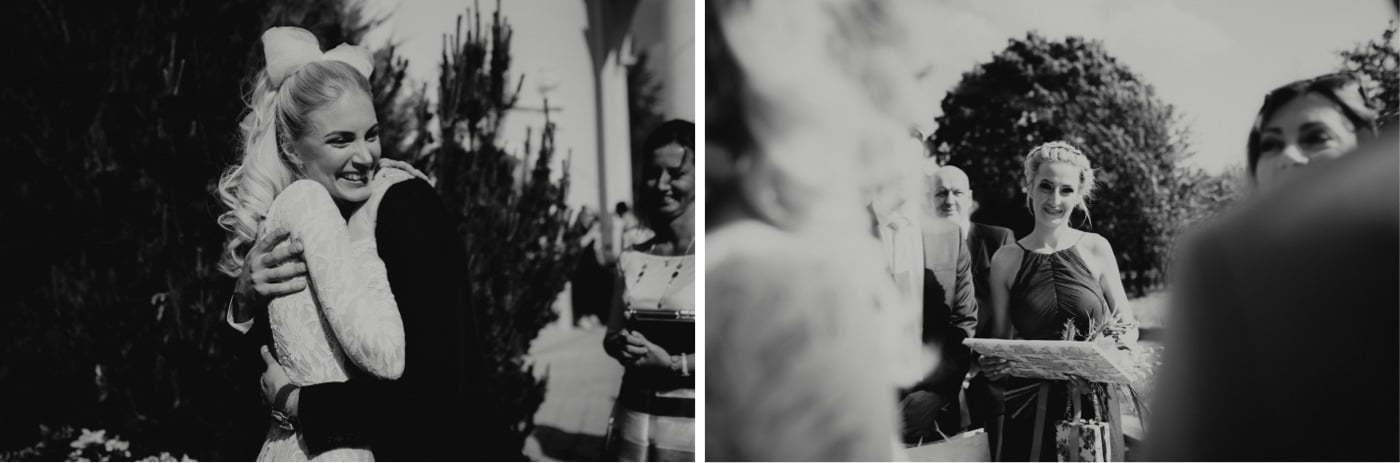 ewelina zieba rustykalne wesele slowacja 39