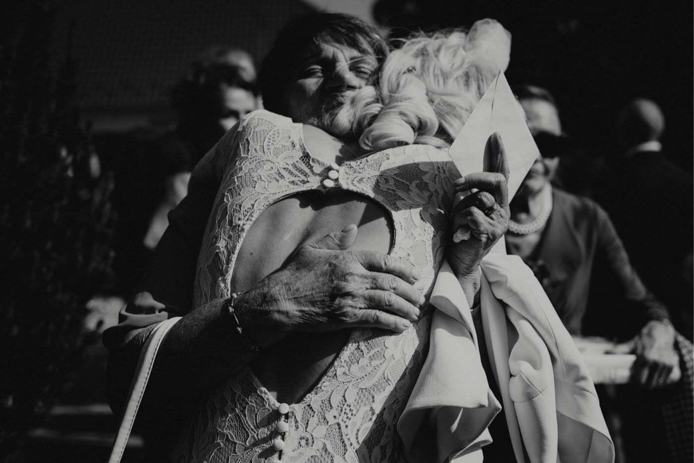 ewelina zieba rustykalne wesele slowacja 41