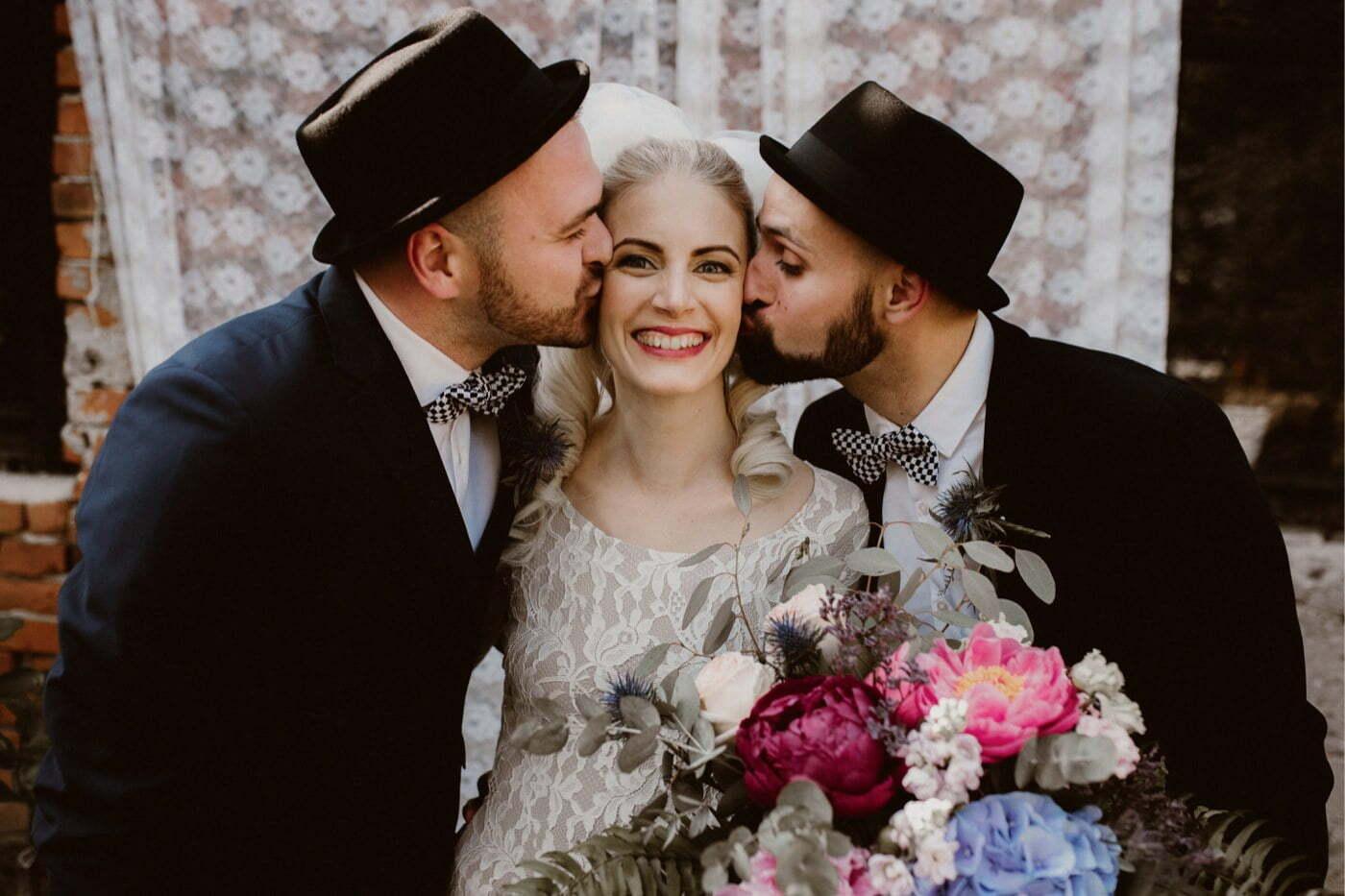 ewelina zieba rustykalne wesele slowacja 47