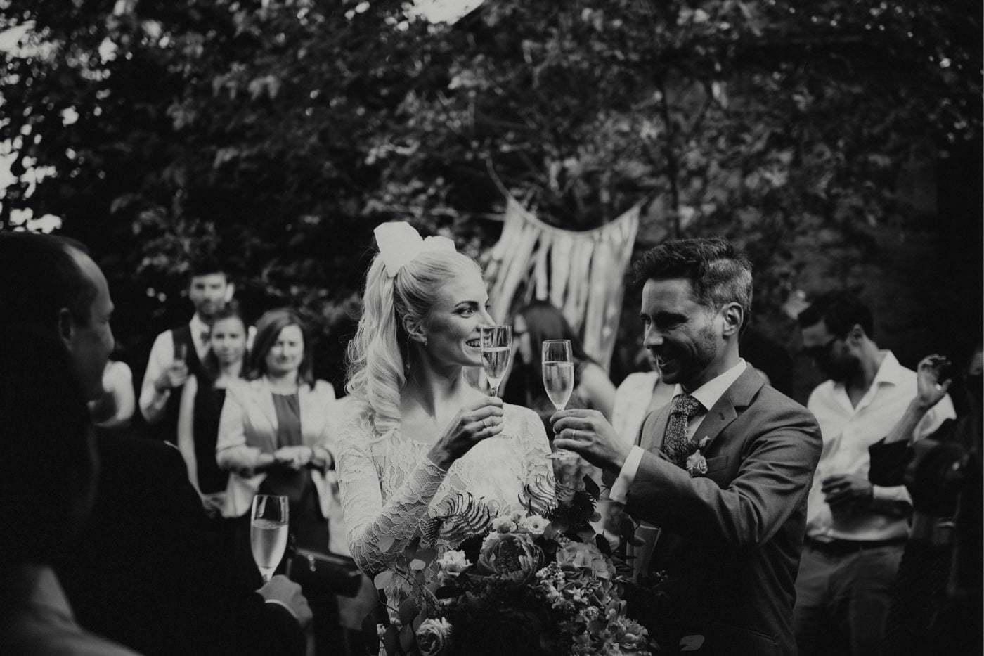 ewelina zieba rustykalne wesele slowacja 50