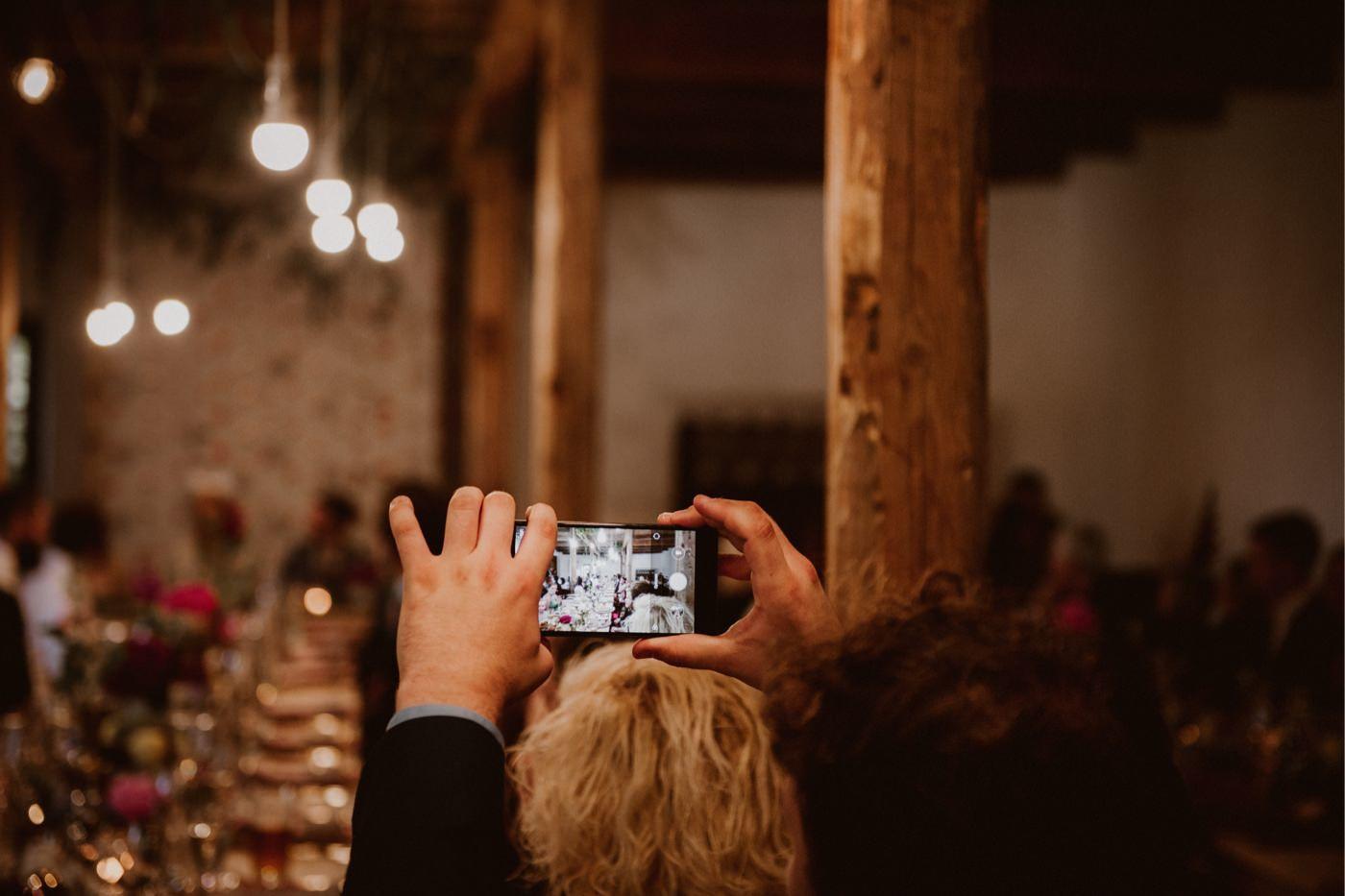ewelina zieba rustykalne wesele slowacja 52