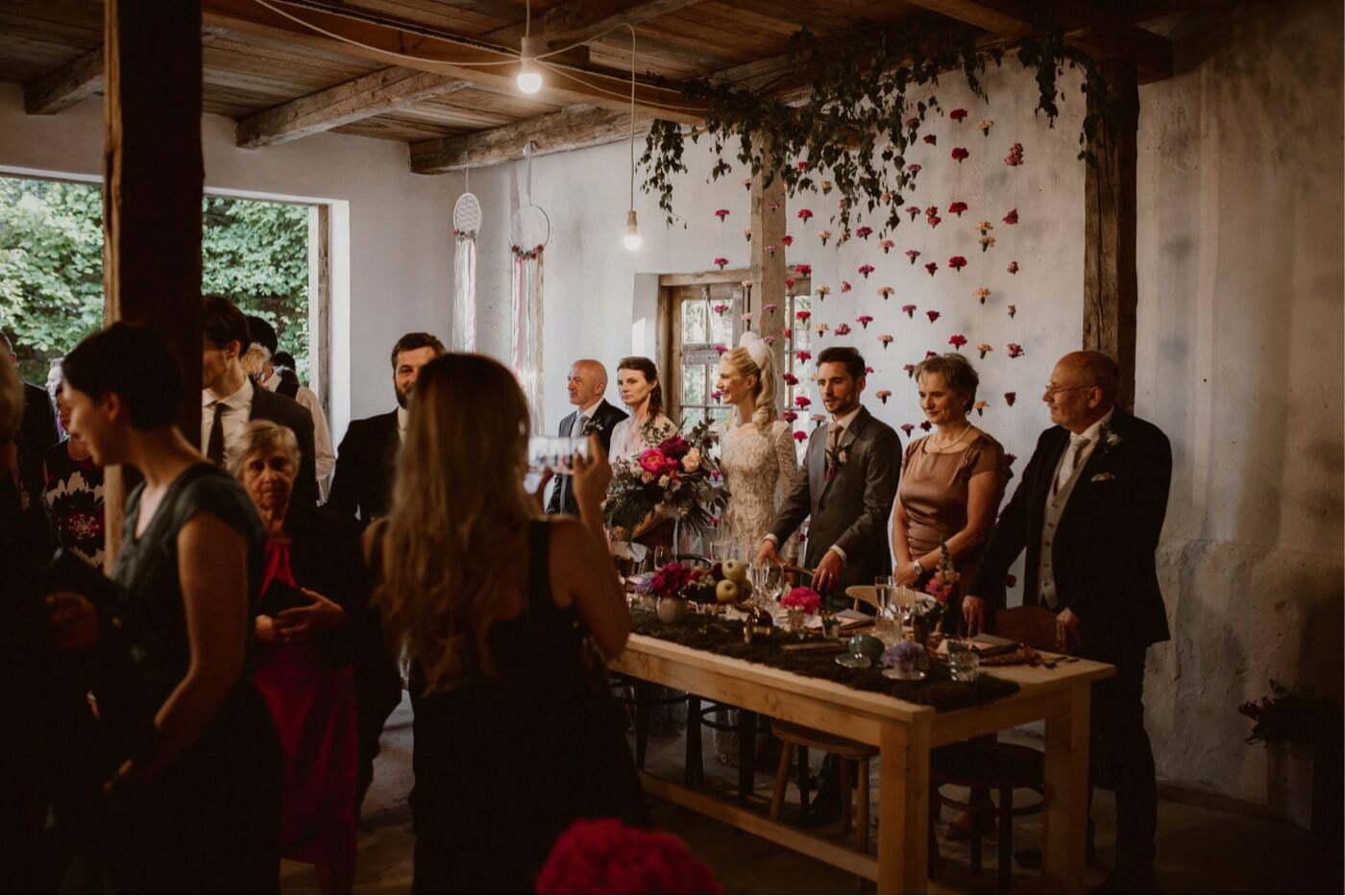 ewelina zieba rustykalne wesele slowacja 53