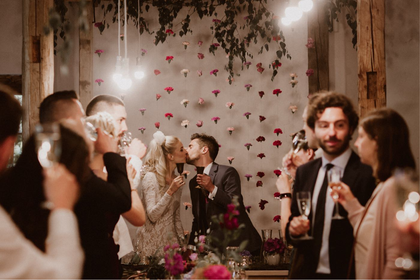 ewelina zieba rustykalne wesele slowacja 55
