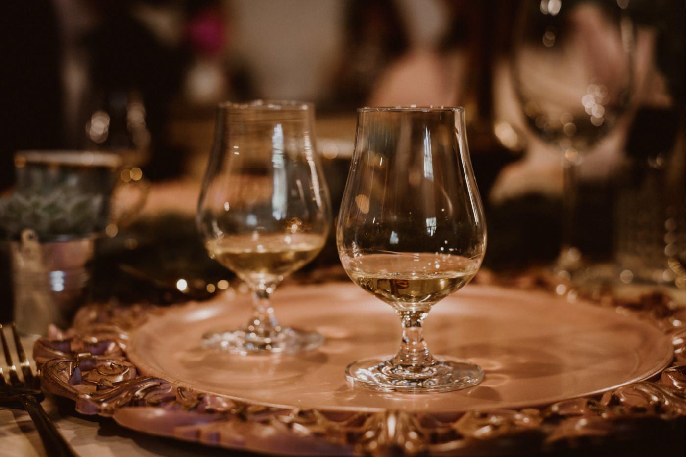 ewelina zieba rustykalne wesele slowacja 56
