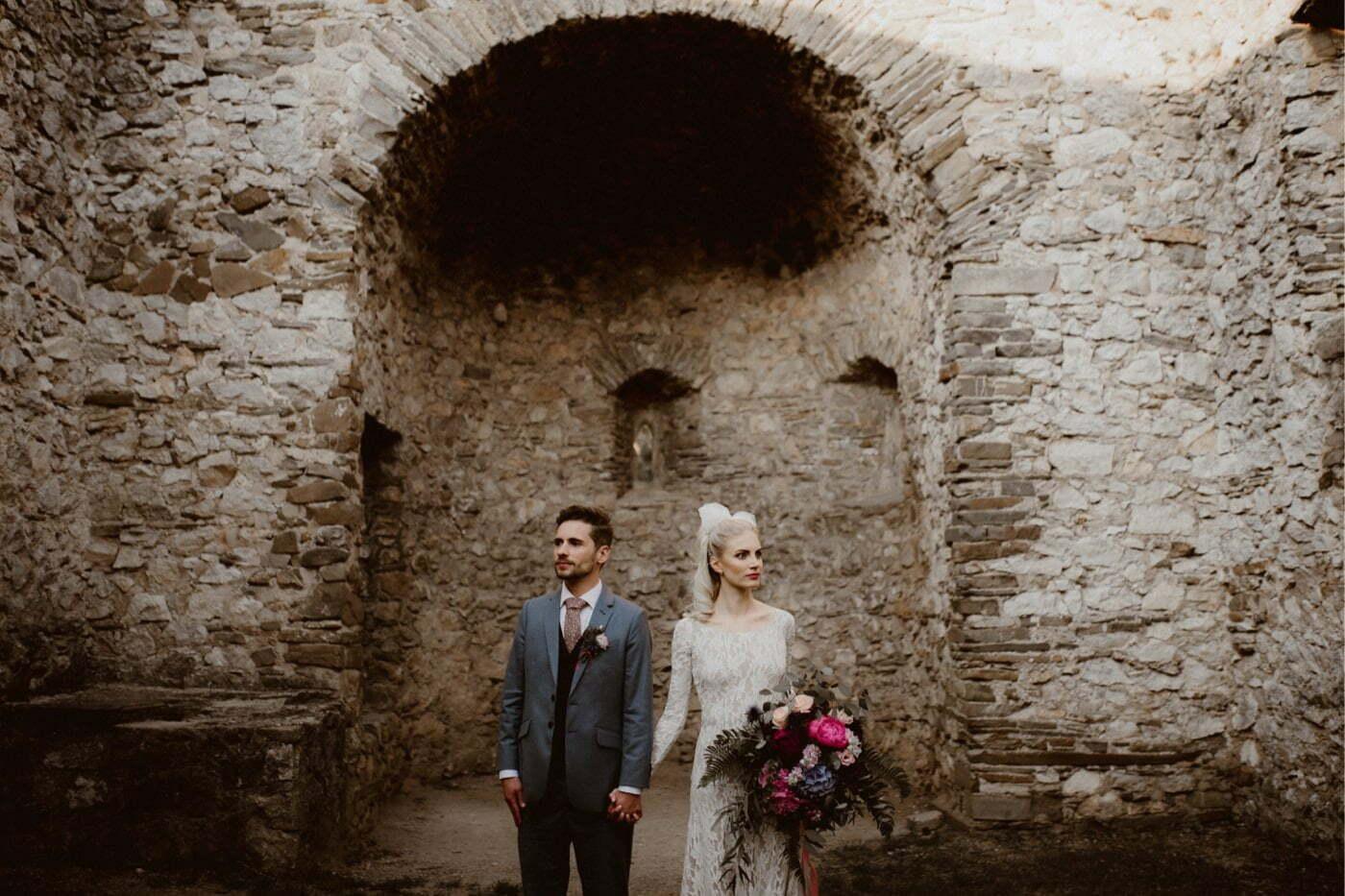 ewelina zieba rustykalne wesele slowacja 57