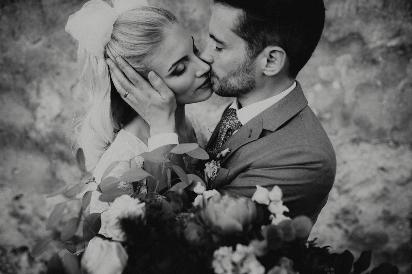 ewelina zieba rustykalne wesele slowacja 61