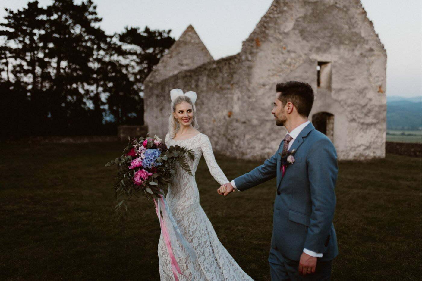 ewelina zieba rustykalne wesele slowacja 65