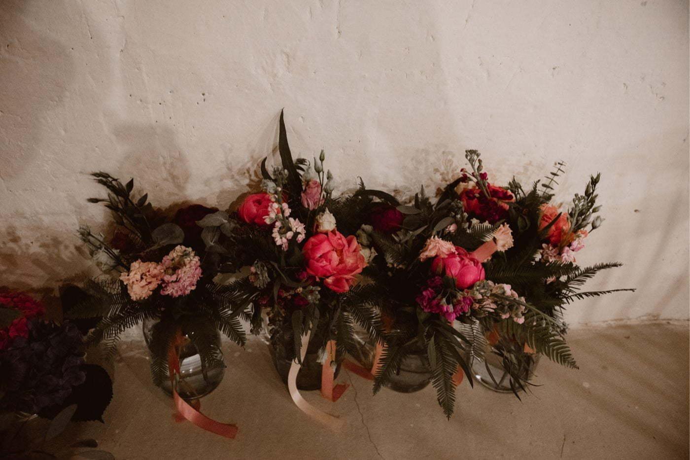 ewelina zieba rustykalne wesele slowacja 67