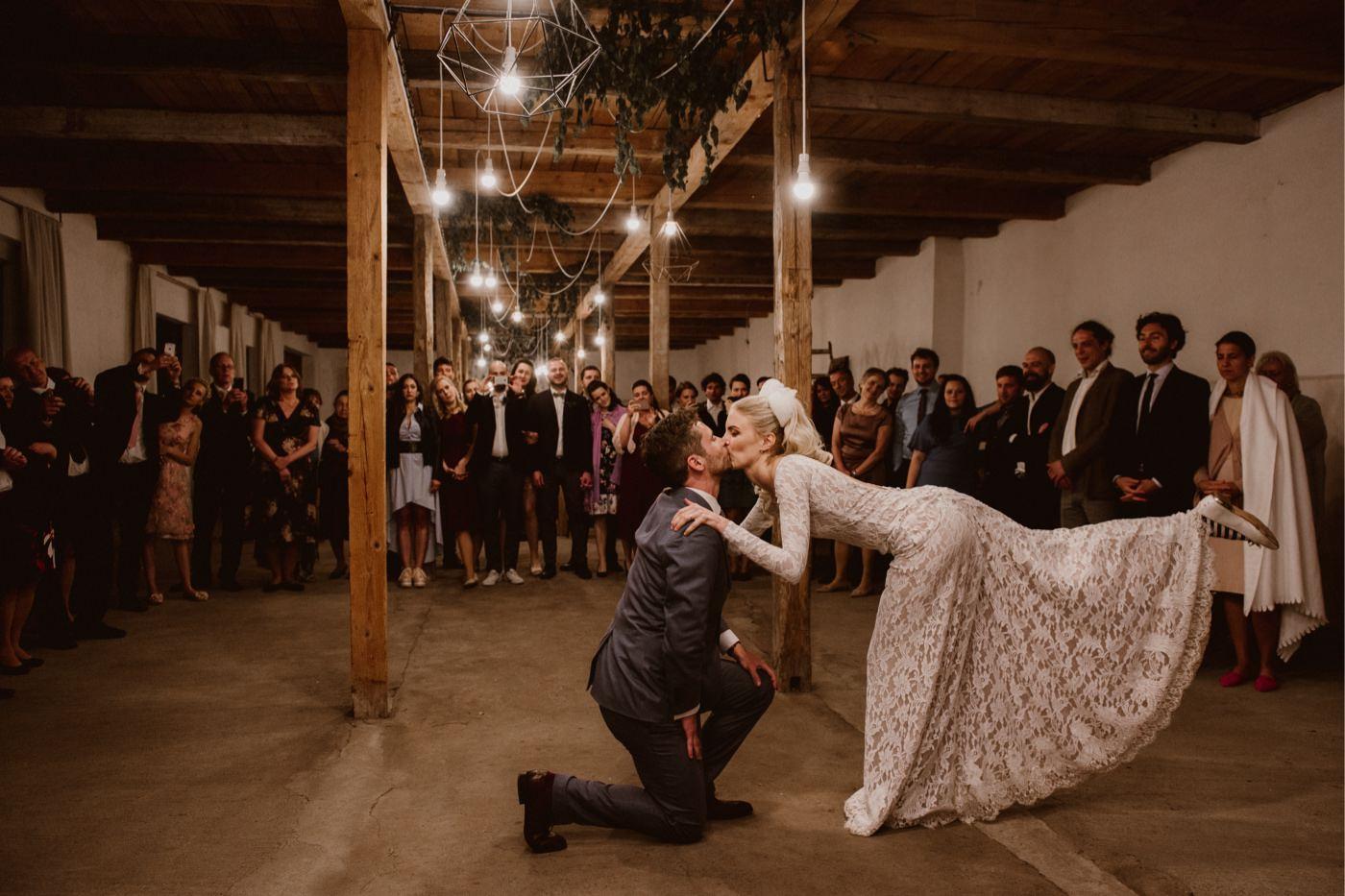 ewelina zieba rustykalne wesele slowacja 70