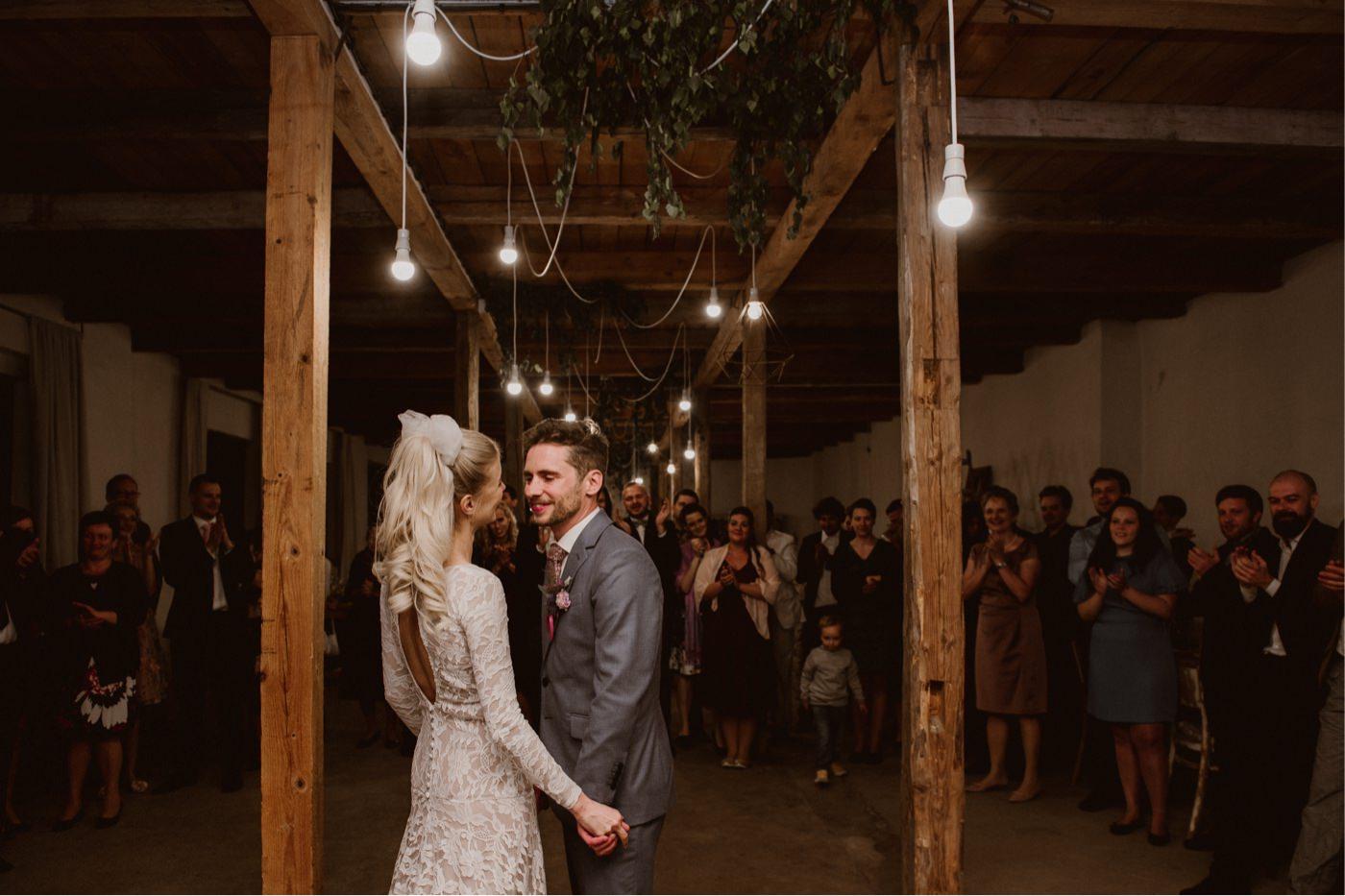 ewelina zieba rustykalne wesele slowacja 72