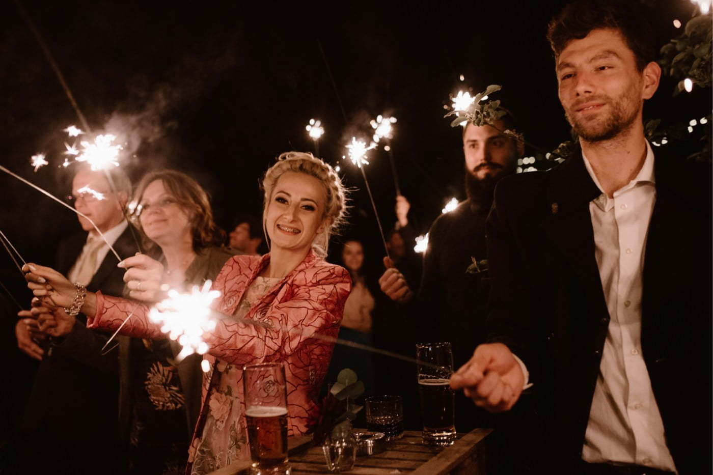 ewelina zieba rustykalne wesele slowacja 76
