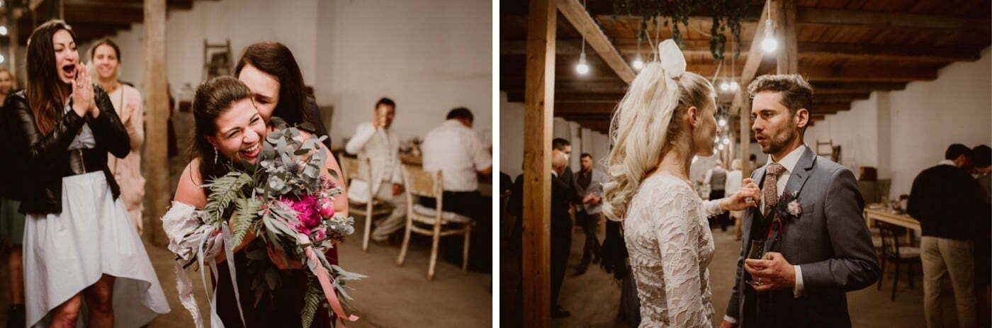 ewelina zieba rustykalne wesele slowacja 80