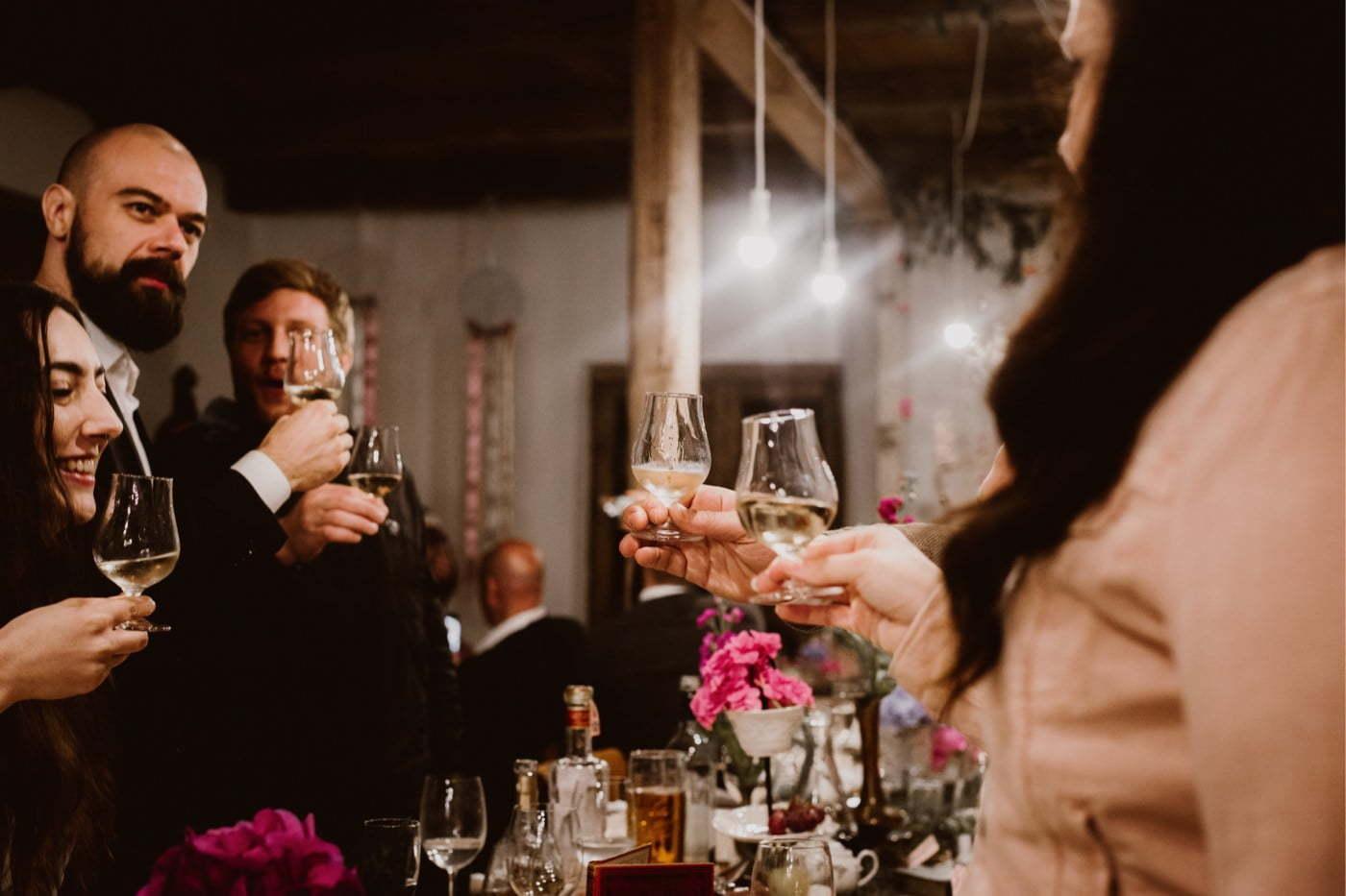 ewelina zieba rustykalne wesele slowacja 82