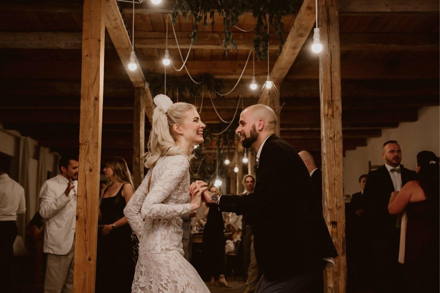 ewelina zieba rustykalne wesele slowacja 84