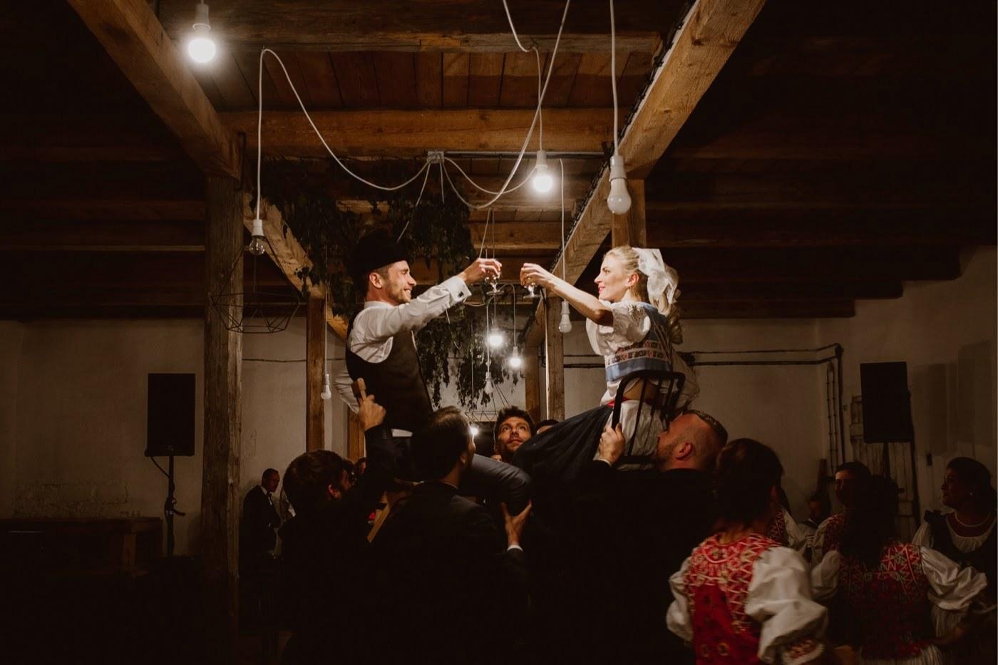 ewelina zieba rustykalne wesele slowacja 87