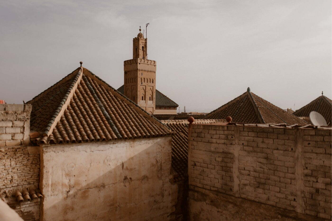ewelina zieba sesja slubna marrakech 01