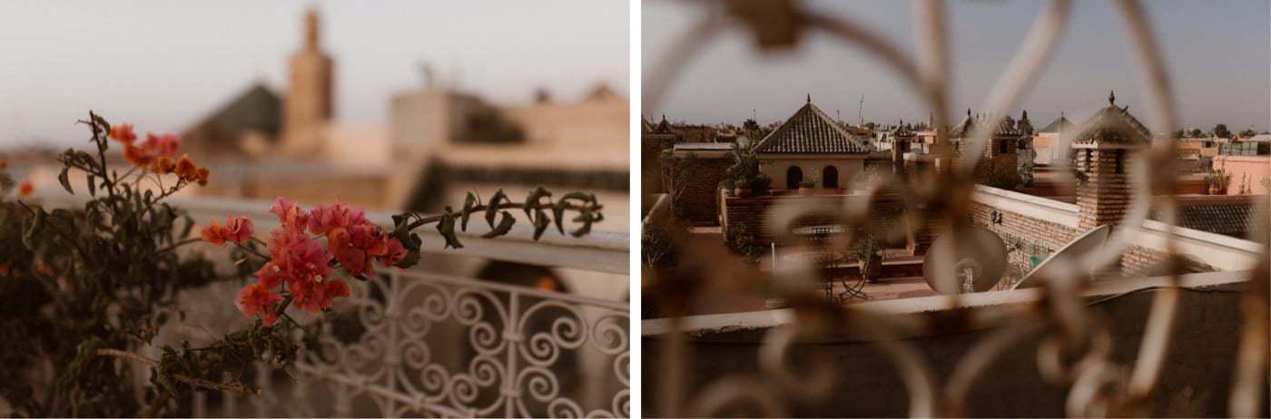 ewelina zieba sesja slubna marrakech 02