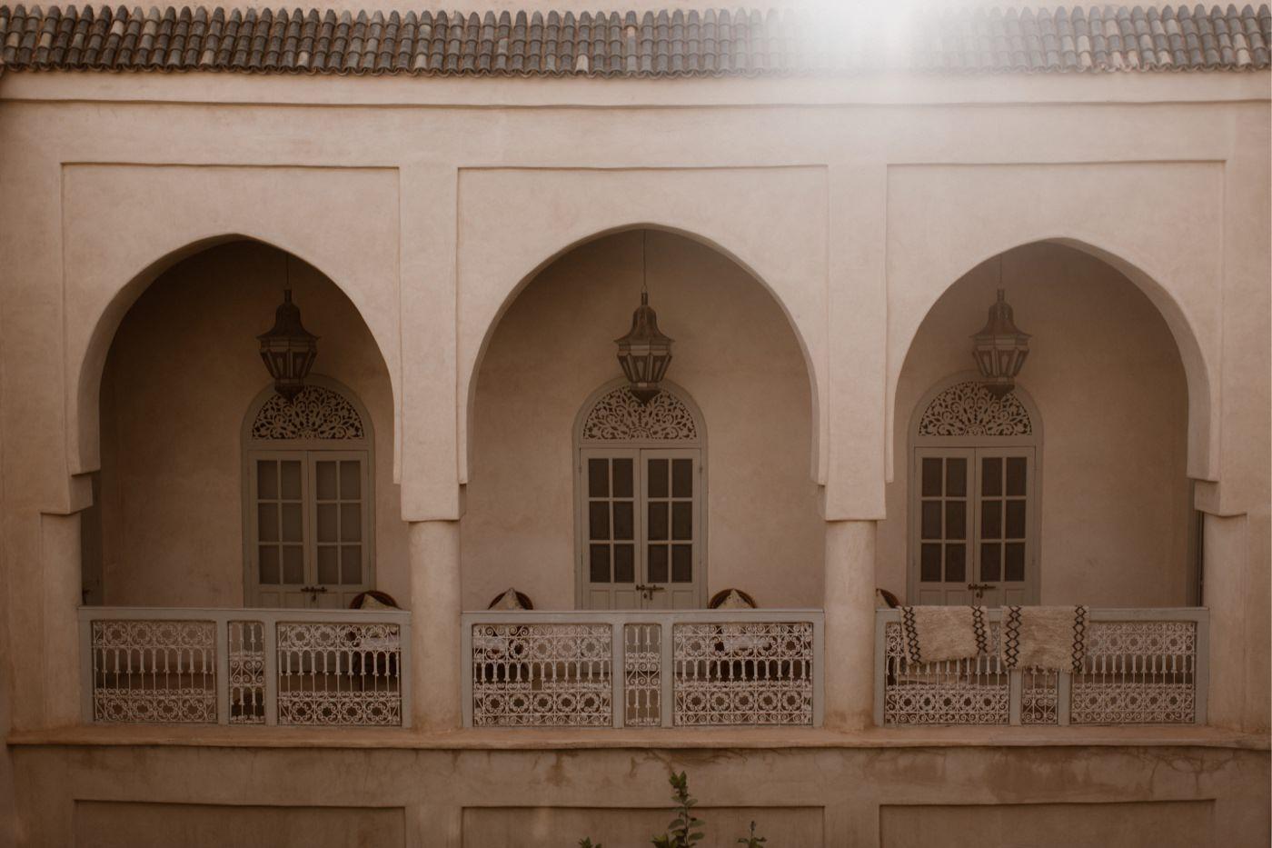 ewelina zieba sesja slubna marrakech 03