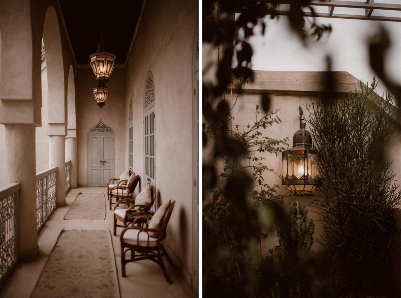 ewelina zieba sesja slubna marrakech 13