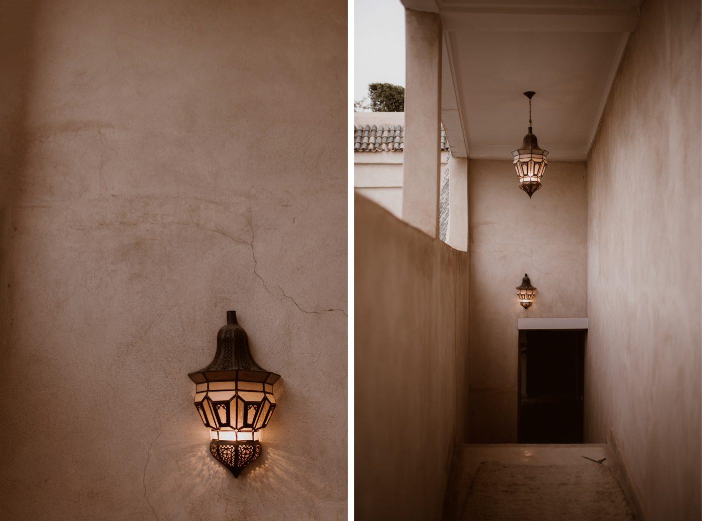 ewelina zieba sesja slubna marrakech 17
