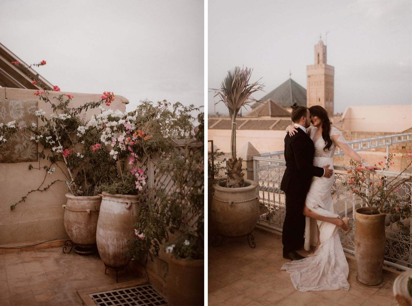 ewelina zieba sesja slubna marrakech 19