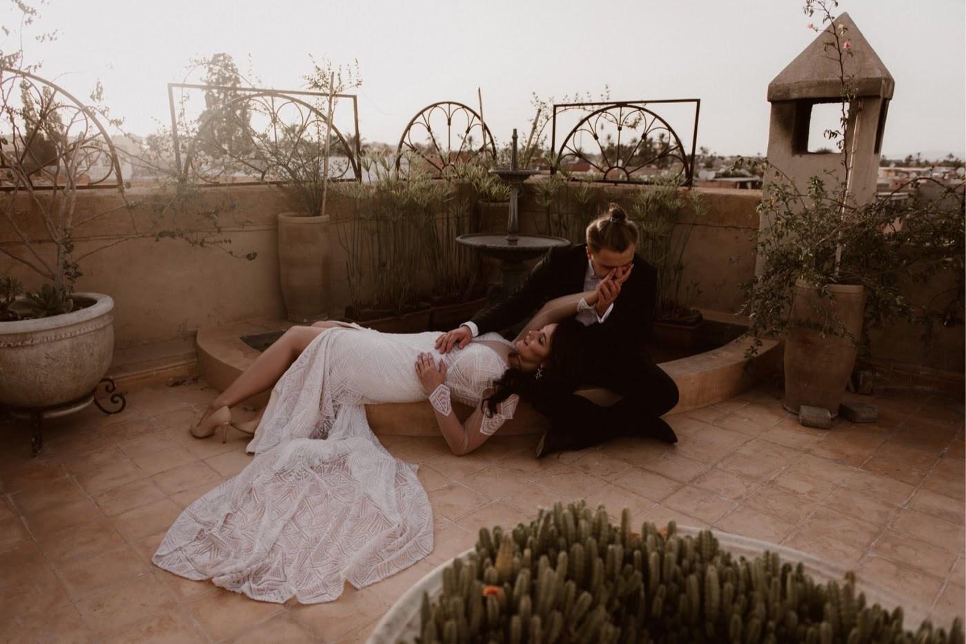 ewelina zieba sesja slubna marrakech 20