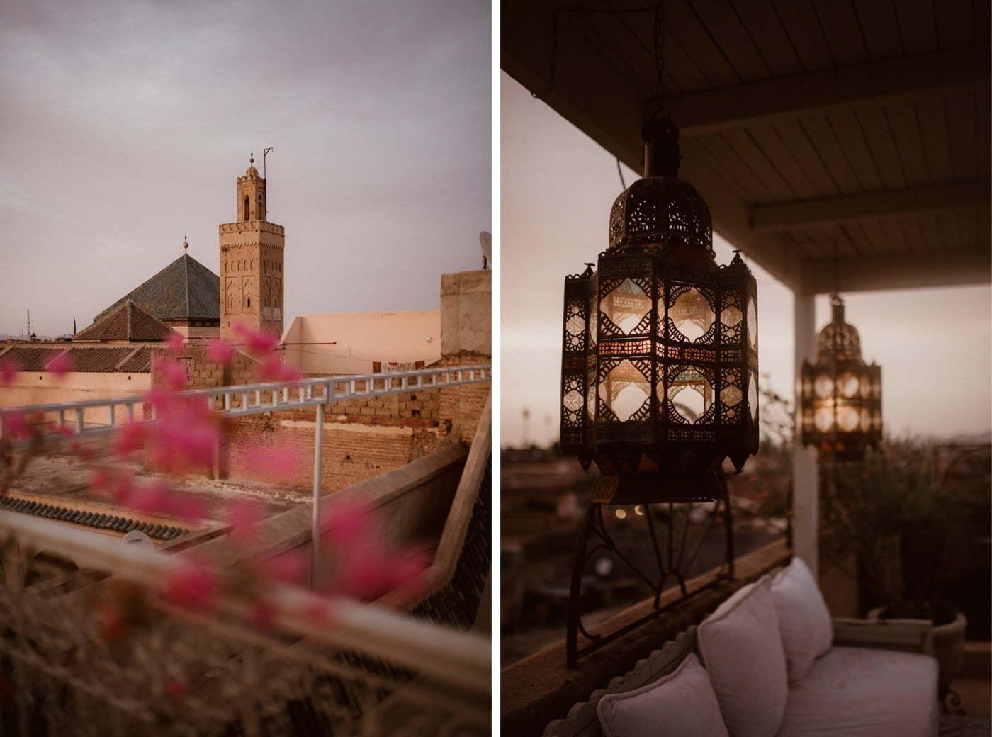 ewelina zieba sesja slubna marrakech 22