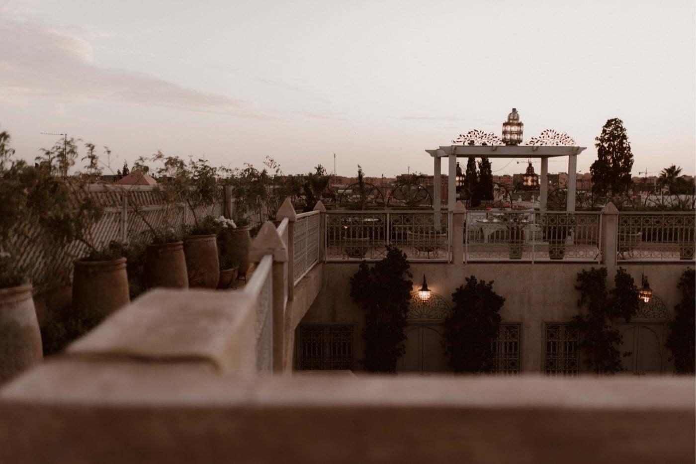 ewelina zieba sesja slubna marrakech 23