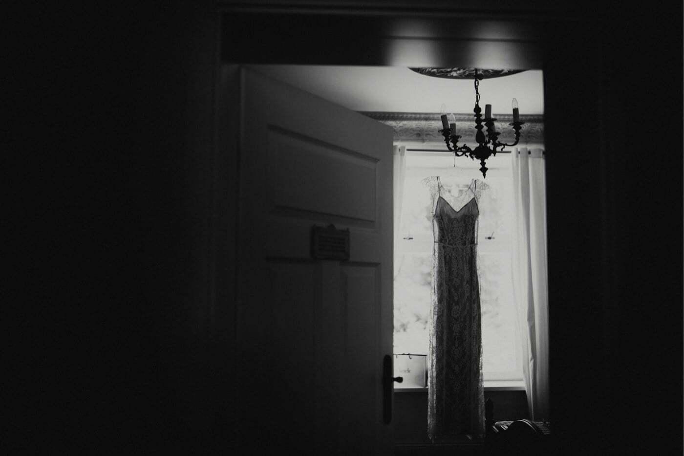 ewelina zieba wesele palac pstrokonie lodz 07