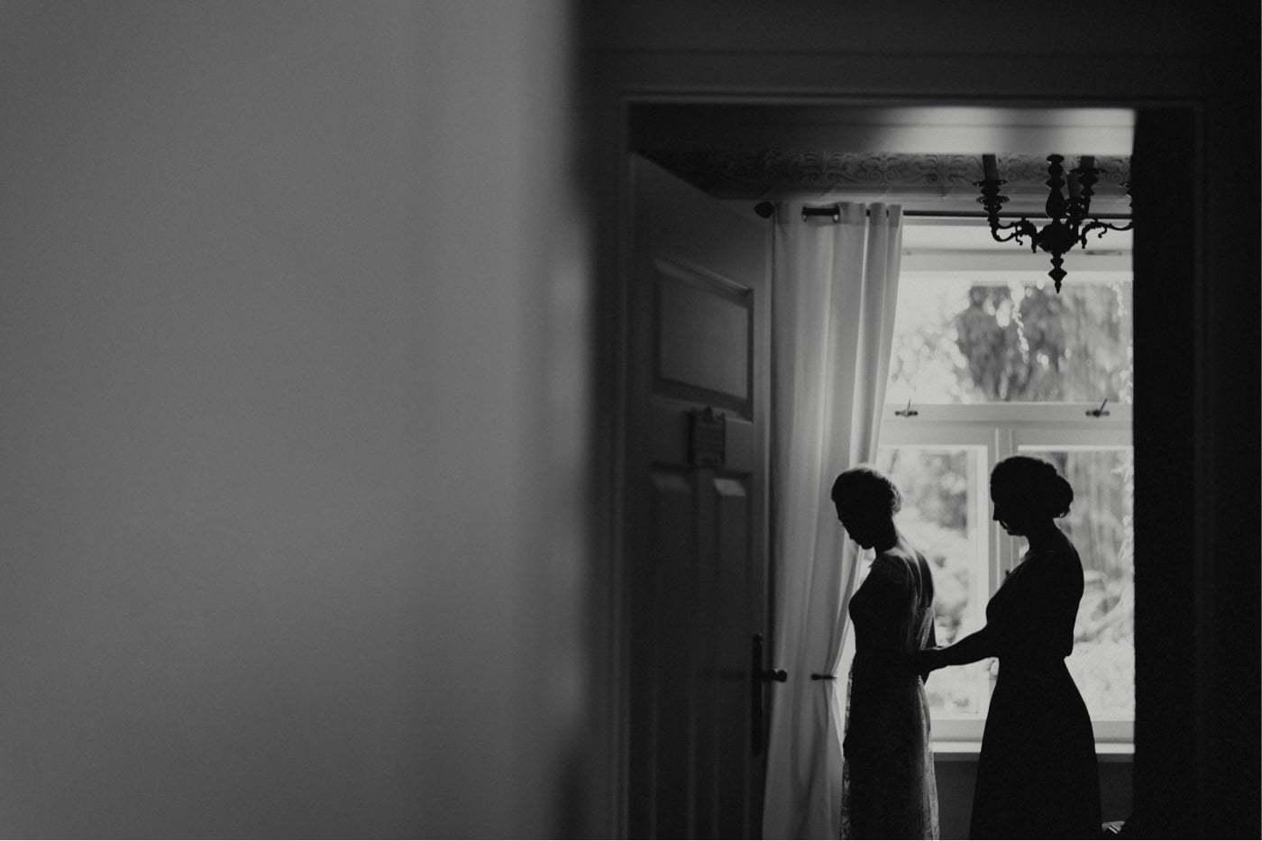 ewelina zieba wesele palac pstrokonie lodz 09