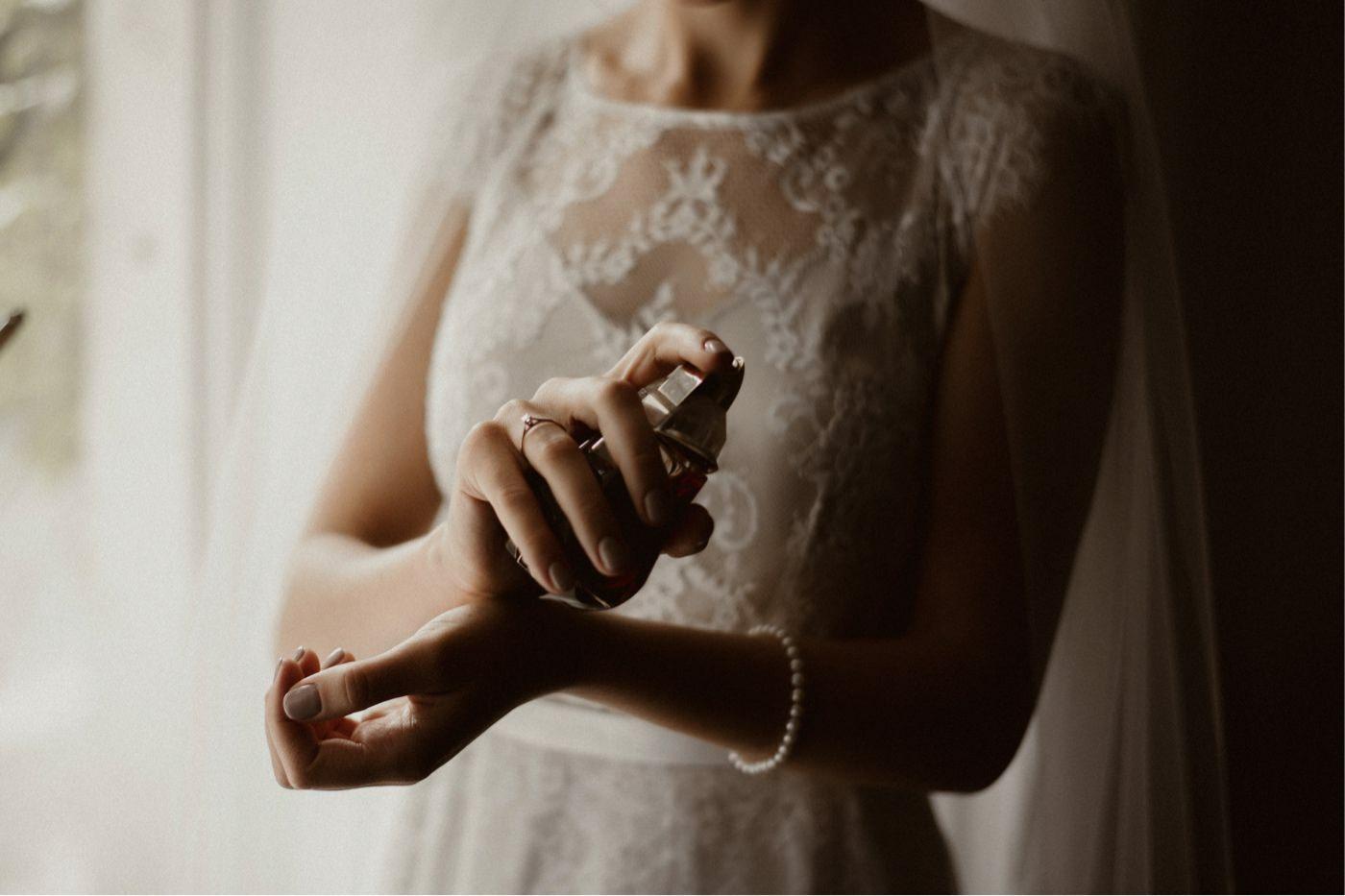 ewelina zieba wesele palac pstrokonie lodz 11