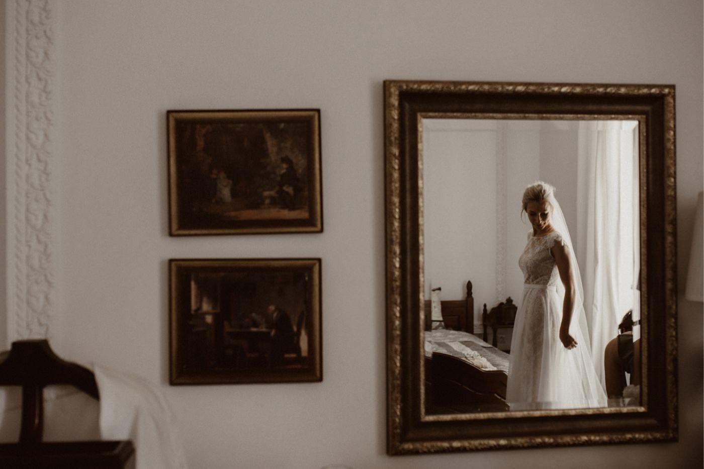 ewelina zieba wesele palac pstrokonie lodz 12