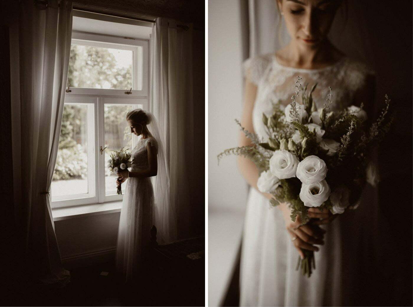 ewelina zieba wesele palac pstrokonie lodz 13