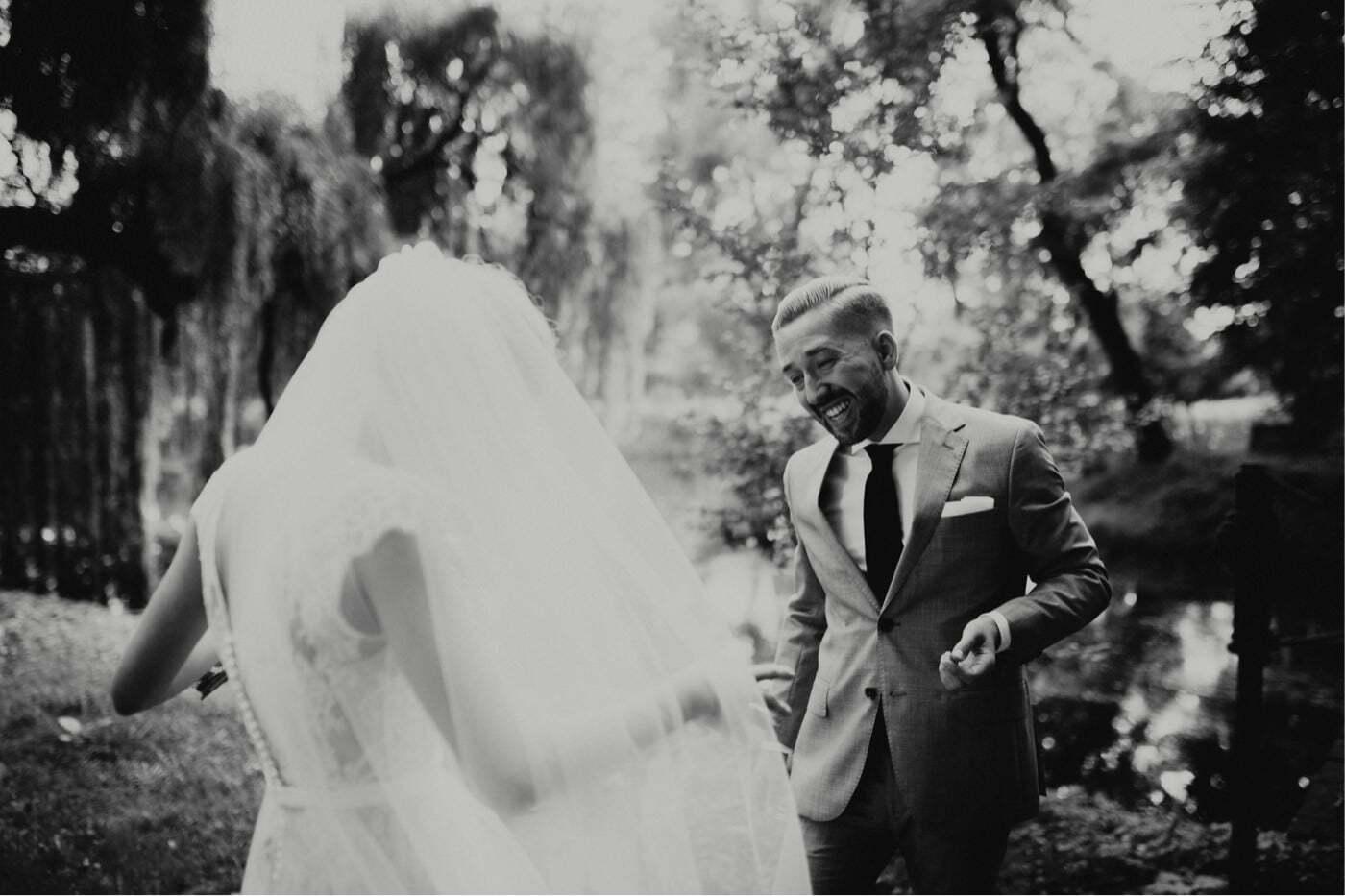 ewelina zieba wesele palac pstrokonie lodz 23