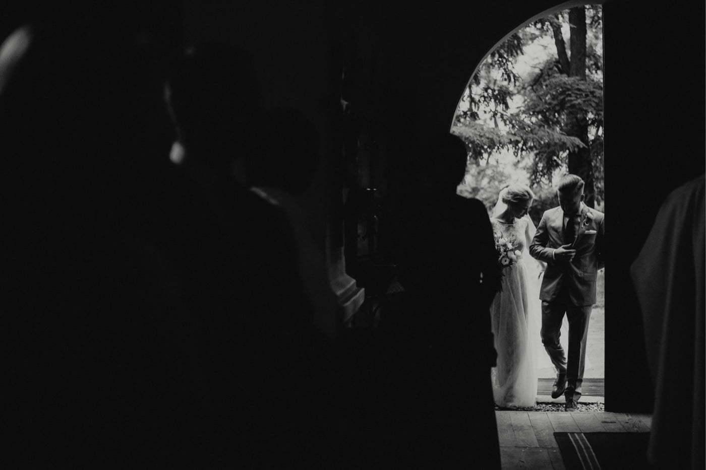 ewelina zieba wesele palac pstrokonie lodz 32